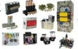 旧机电备案流程