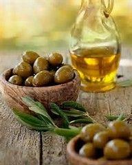 法国进口橄榄油