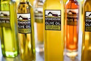 意大利进口橄榄油